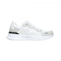 OFWT-OFF WHITE LEATHER/MESH/PU/TRIM