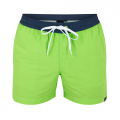 706-GREEN LIME
