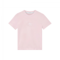 TN9-PEARLY PINK/QUIET GREY