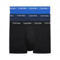 4KU-BLACK/BLUESHADOW/COBALTWATER